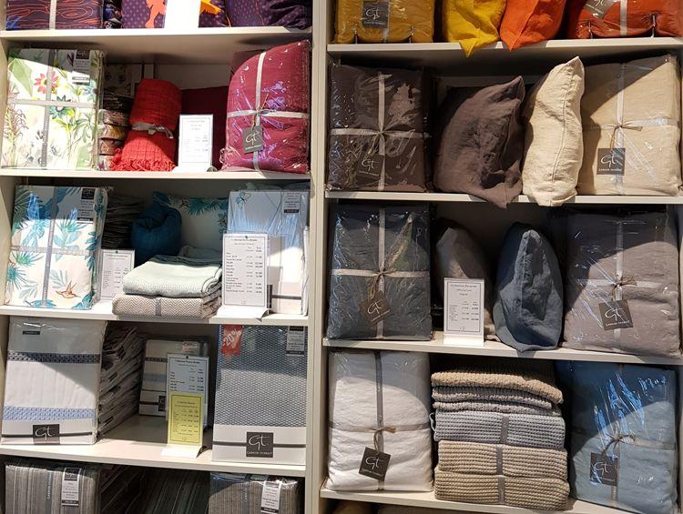 magasin-usine-clayes-linge-de-lit-11