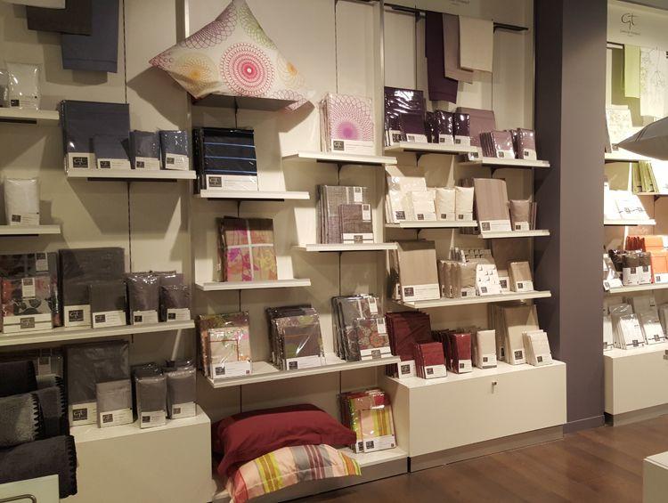 magasin-usine-corbeil-linge-de-lit-11
