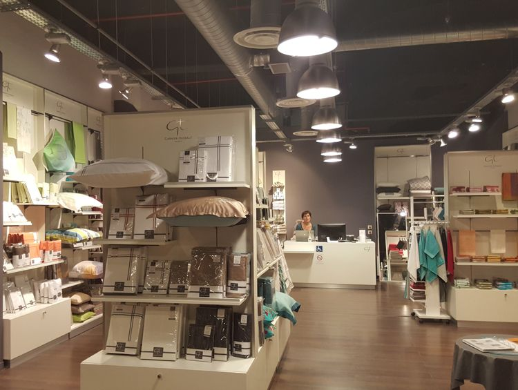 magasin-usine-corbeil-linge-de-lit-12