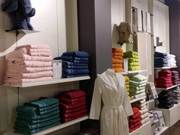 magasin-usine-corbeil-linge-de-lit-14