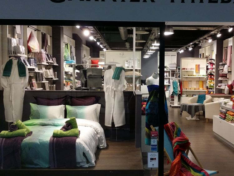 magasin-usine-corbeil-linge-de-lit-7