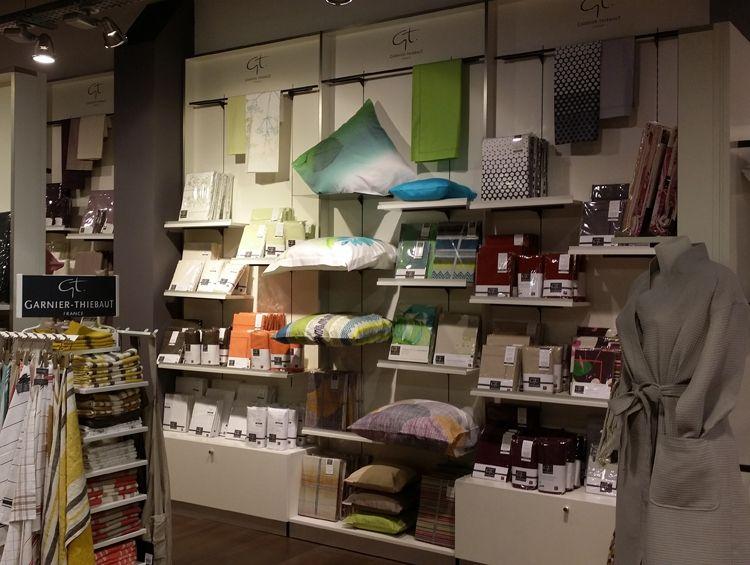 magasin-usine-corbeil-linge-de-lit-8