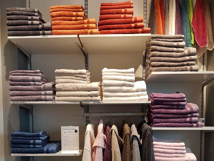magasin-usine-clayes-linge-de-lit-4