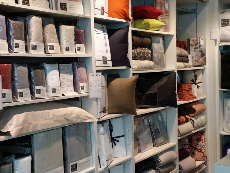 magasin-usine-clayes-linge-de-lit-5