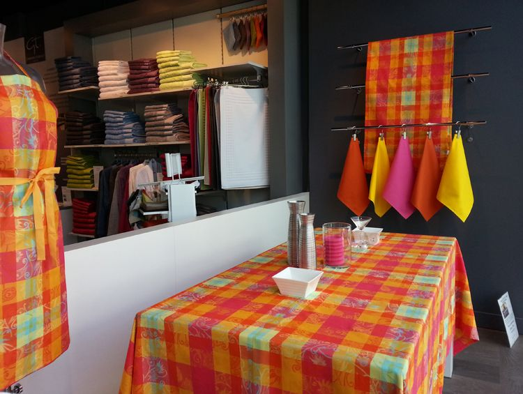 magasin-usine-clayes-linge-de-lit-8