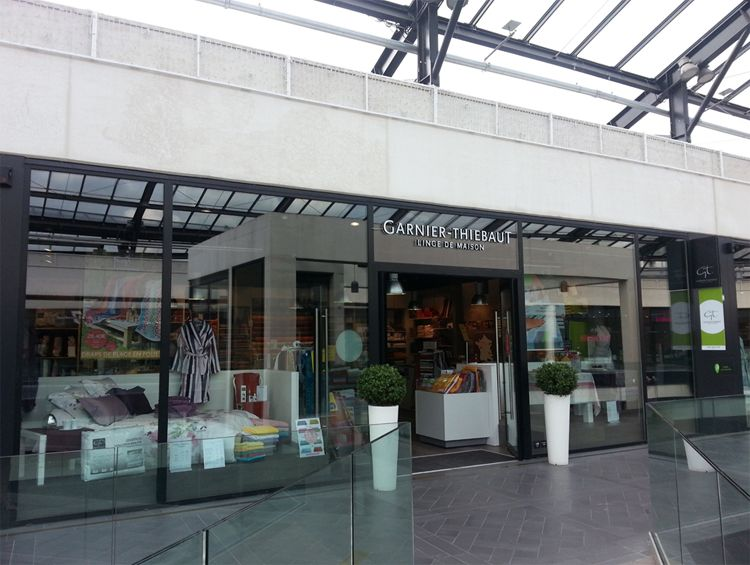 magasin-usine-clayes-linge-de-lit