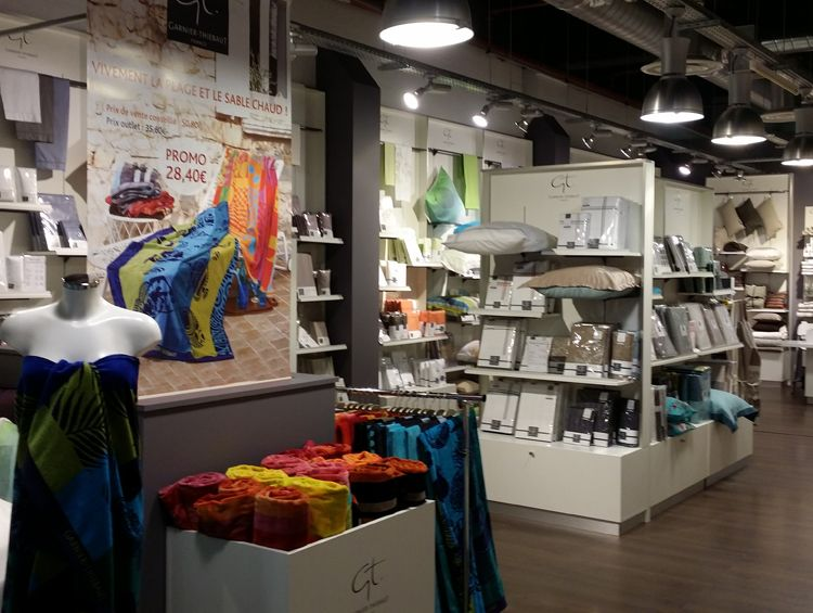 magasin-usine-corbeil-linge-de-lit-2