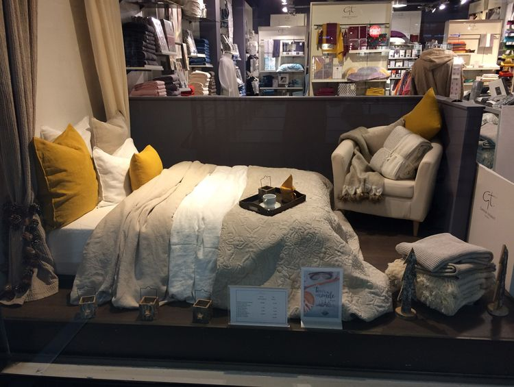 magasin-usine-corbeil-linge-de-lit-4