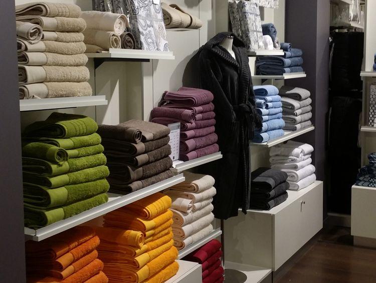 magasin-usine-corbeil-linge-de-lit
