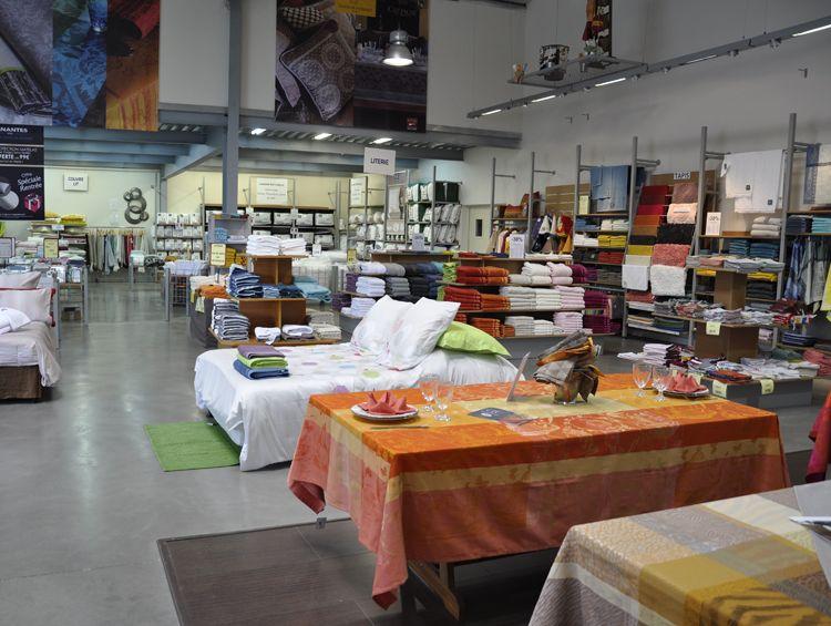 magasin-usine-voiron-linge-de-lit-11