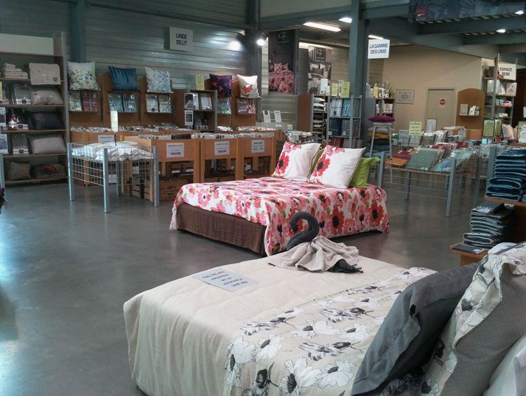 magasin-usine-voiron-linge-de-lit-4