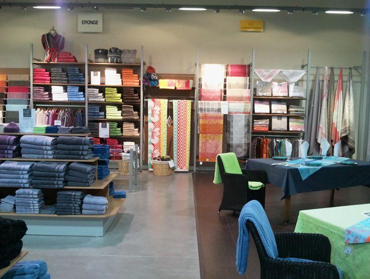 magasin-usine-voiron-linge-de-lit-6